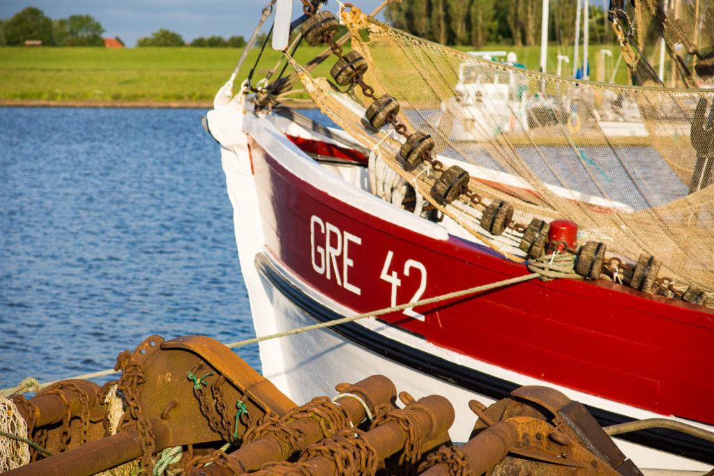 GRE 42